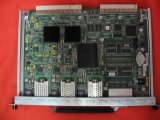Comutador Cisco (WS-Sup720-3B)