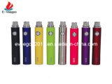 E-Cigarette Mt3 Evod Atomizer 650mAh Battery
