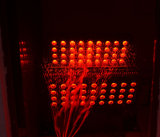 [7210و] [4ين1] [دووبل لر] مصباح كشّاف ضوء [لد] مرحلة إنارة ([هل-023])