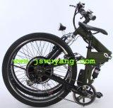 36v Latest Electric Bicycle (JSEB-002)