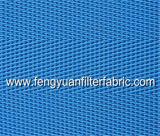Ткань 100% ткани пояса сетки фильтра полиэфира для Пояс-Фильтр-Отжимает