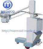 Mobiles Röntgenstrahl-Gerät (Hochfrequenz der Ausrüstungs-Plx101)