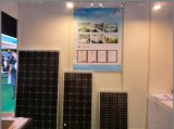 Panneaux solaires mono photovoltaïques 90W pour éclairage public de l'énergie solaire