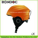 스기를 위한 눈 헬멧 안전 스키 헬멧이 OEM에 의하여 농담을 한다
