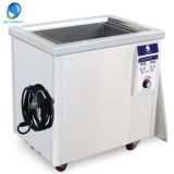 Fast Clean Dirt Easy Operating Truck Engine Ultrasonic Cleaner