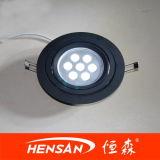 De LED lumière vers le bas (HS-XDD-04)