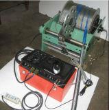 Equipamento de registo bom geofísico e equipamento de registo do exame de perfuração