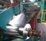 Heißer eingetauchter galvanisierter Stahlring Dx51d, Gi, SGCC, Q235