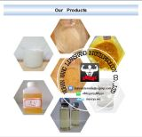 Poudre d'acétate de Boldenone à haute pureté pour construction musculaire