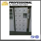 As-032 Cabinet de salle de bains de haute qualité