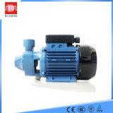 Mingdong Qb elektrische Wasser-peripherpumpe für inländischen Hauptgebrauch