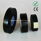 中国の製造者の自己の溶解の合併テープ