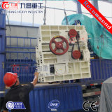 Каменное обрабатывая машинное оборудование для 180-250t/H с дробилкой ролика