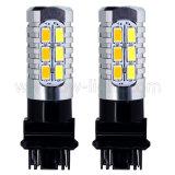 La nuova LED automobile di T20/S25 illumina la lampada automatica