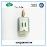 Motor de corrente contínua para o Accionador de trancamento de porta