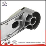 CNC 알루미늄 용접 자동 기계 부속품