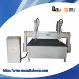 Dual-Spindle Carpintaria máquina CNC Router (DT2025)