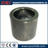 Carburo de tungsteno modificado para requisitos particulares que procesa con la superficie bien pulida