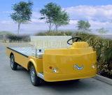 [كرّير&كلنينغ] عربة كهربائيّة ([هإكس-به-03])