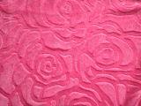 Rose Super Velboa (HZS--0055)