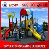 De in het groot Apparatuur van de Speelplaats, de Speelplaats van de Jonge geitjes van de Prijs van de Fabriek