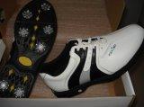 Chaussures de GGolf (chaussure de Mens) - chaussures 5olf (la chaussure des femmes) - 1