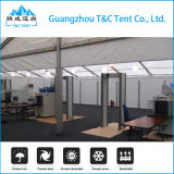 12m Strong Aluminum Tent Structure Warehouse Tent for Storage