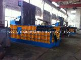 Le recyclage de ferraille Presse à balles hydraulique (Y81F-315)