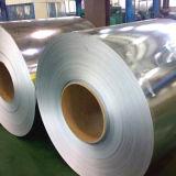 Galvanisierter Stahl Coil-09