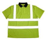 T-shirt HV (HPT001)