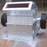 De Super Maalmachine van de Hamer van de Fijnheid PCX (pcx-8040)
