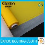 170 Micron Dpp39-100 malla de poliéster o nylon filtro de malla / tela de nylon