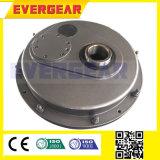 Mtta/SMR Engranaje helicoidal de la serie Caja de montaje del eje
