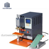 Welder пятна батареи DC инвертора Dpm-10K