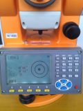 Mato Reflectorless Total Station Mts1202r