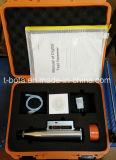 Martelo de teste de concreto para exibição digital TBT-TH02W