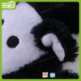 Lovely Raccoon Shape Plush Toy Anmimal Personalizado Toy, Pet Toy