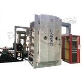 Macchina di rivestimento di titanio d'ottone dell'oro della vigilanza PVD dei monili dell'acciaio inossidabile