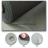 La finestra della vetroresina seleziona la maglia/la rete metallica della vetroresina