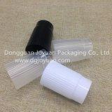 Koude het Drinken van de Kop van pp Beschikbare Plastic Kop