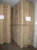 paleta de madera comprimida de 800X1200m m