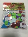 EVA DIY Kits Formes créatives EVA créatives pour enfants