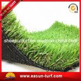 Het Kunstmatige Gras van het landschap voor Tuin