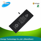 1715mAh 3.8V Batterie de remplacement Li-ion pour Apple iPhone 6s 4.7 ""