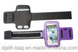 Goedkope Waterdichte Armband Van uitstekende kwaliteit