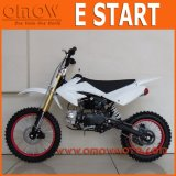 125cc barato Off Road Motocross bicicleta