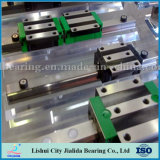 중국 CNC 장비 (HGH… 캘리포니아 시리즈 15-65mm)를 위한 선형 가이드 방법