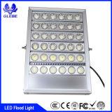 luz al aire libre de la cartelera de 100W LED Para la tarjeta del anuncio