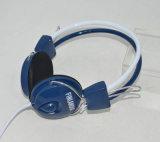 Eingangsstufe MP3-Kopfhörer-Musik-Kopfhörer
