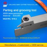 Herramientas Portaherramientas CNC Tool-Turning